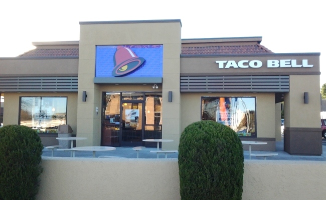 Academy Taco Bell (11)