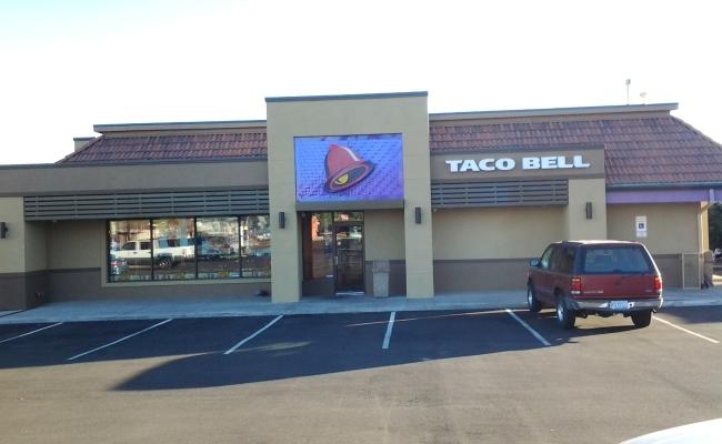 Academy Taco Bell (12)