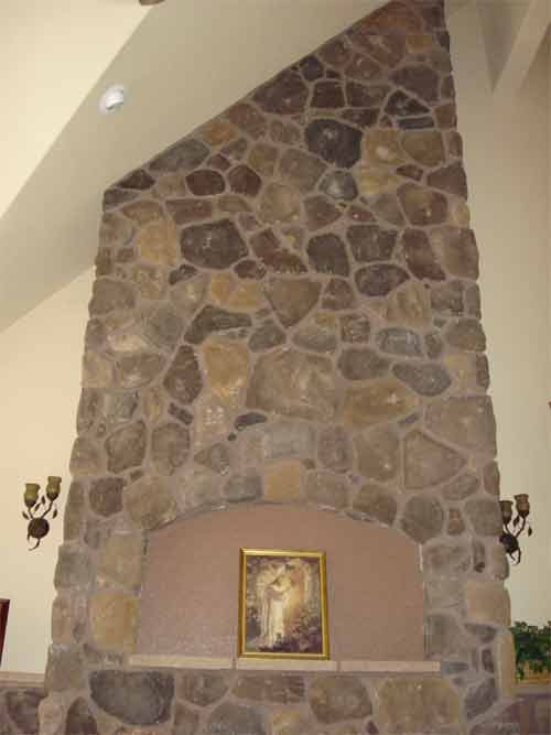 Custom Stone Interiors. Iphone 5 Pictures 055; Stone_fire_2_lg;  Stone_fire_1_lg; CHS_int_1_lg; CHS_int_2_lg; CHS_int_3_lg;  Stone_gas_fireplace_lg ...