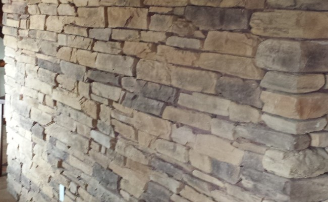 Interior Stone (1)