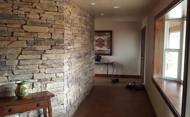 Interior Stone (2)