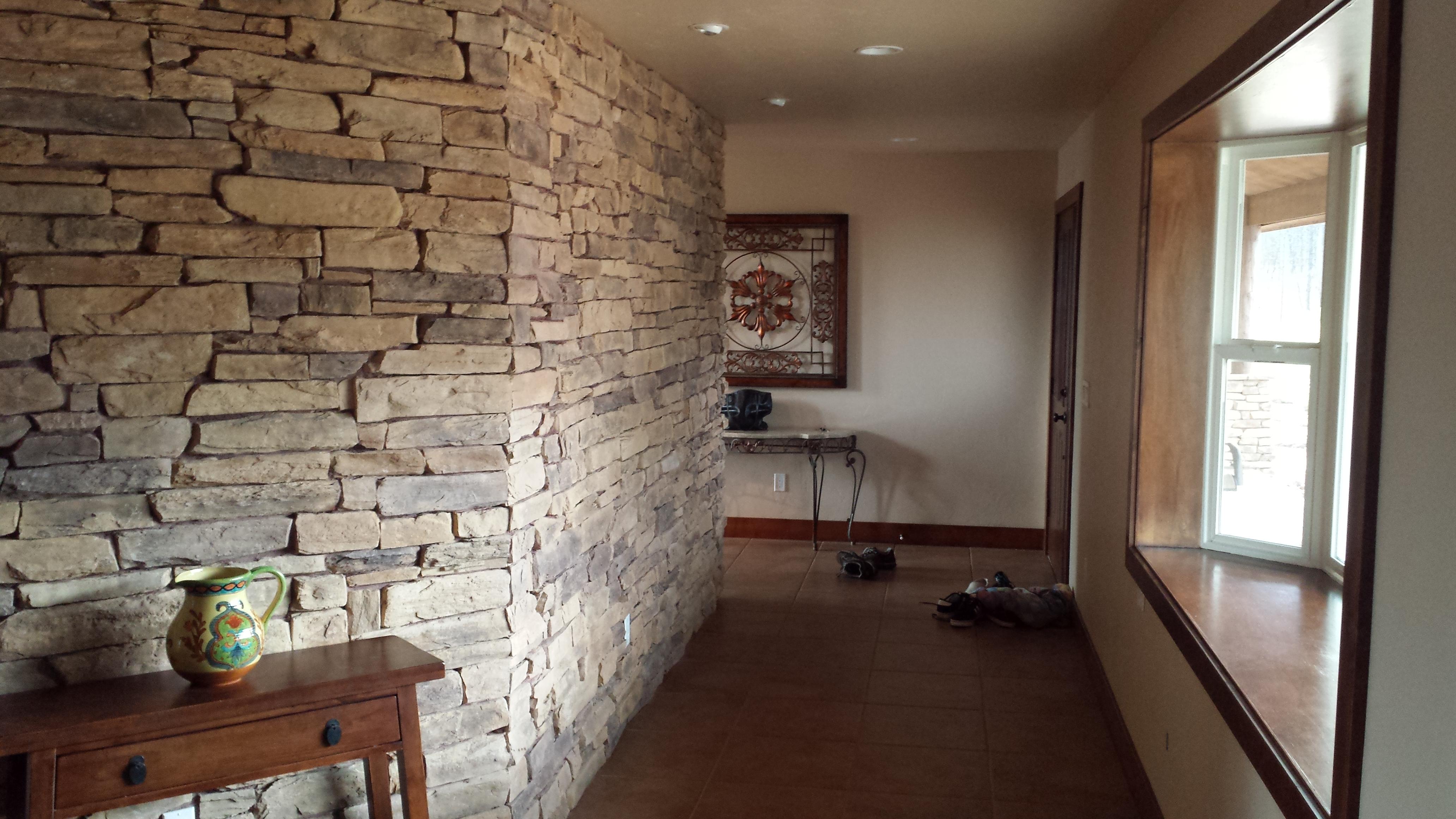 custom interior quality stucco stonequality stucco stone. Black Bedroom Furniture Sets. Home Design Ideas