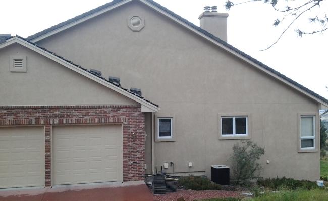 Rockrimmon Custom Home (6)