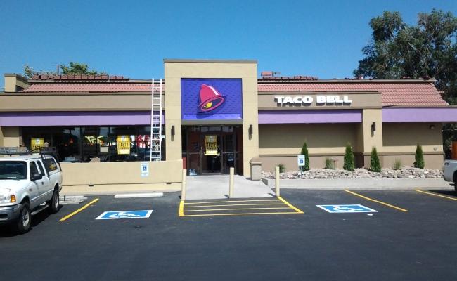 S. Nevada Taco Bell (11)