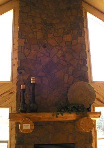 Delicieux Custom Stone Interiors. Iphone 5 Pictures 055; Stone_fire_2_lg;  Stone_fire_1_lg ...
