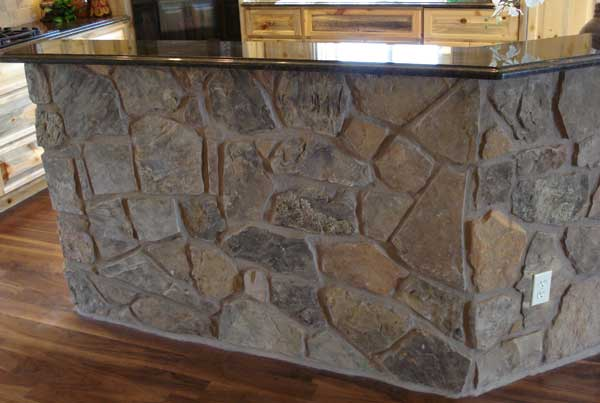 ... Stone_gas_fireplace_lg; Stone_kitchen_island_lg; Stone_custom_lg;  Stone_1_lg