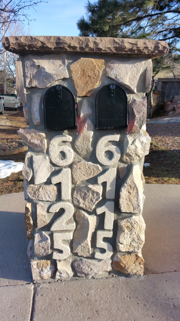 mailbox (9)